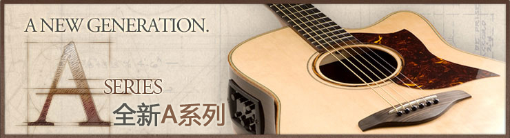 /products/musical-instruments/guitars/acousticguitar/folkguitar/a-series/index.html