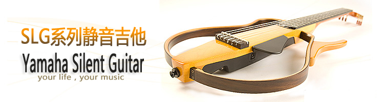 /products/musical-instruments/guitars/acousticguitar/silentnylonstringguitar/slg_series/index.html